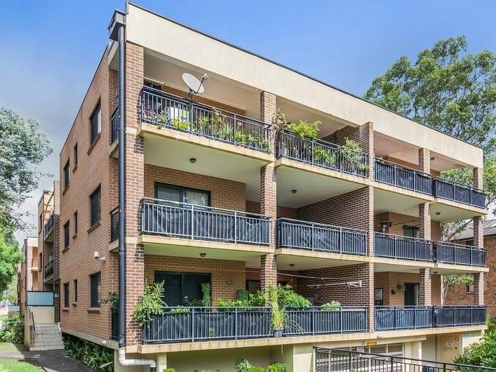 Unit 18, 30 Hythe Street, Mount Druitt, NSW 2770