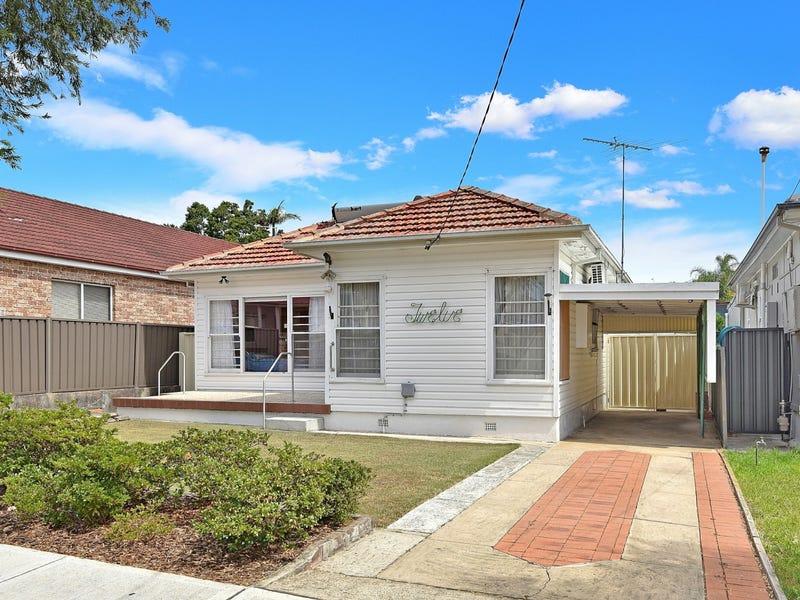 12 Pine Road, Auburn, NSW 2144