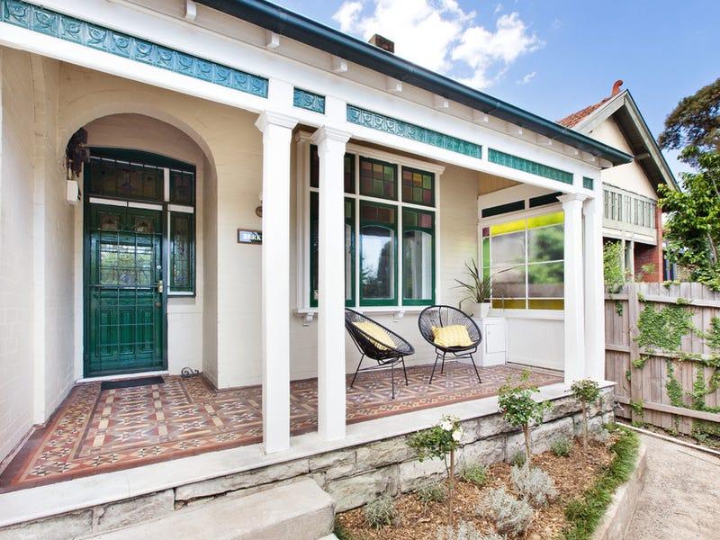 87 Spit Road, Mosman, NSW 2088