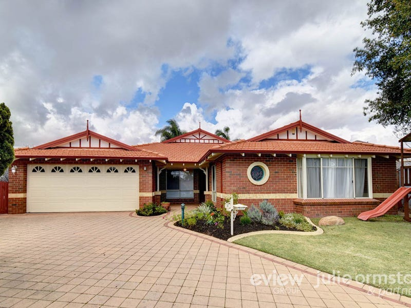 9 Celtis Court, Woodvale, WA 6026