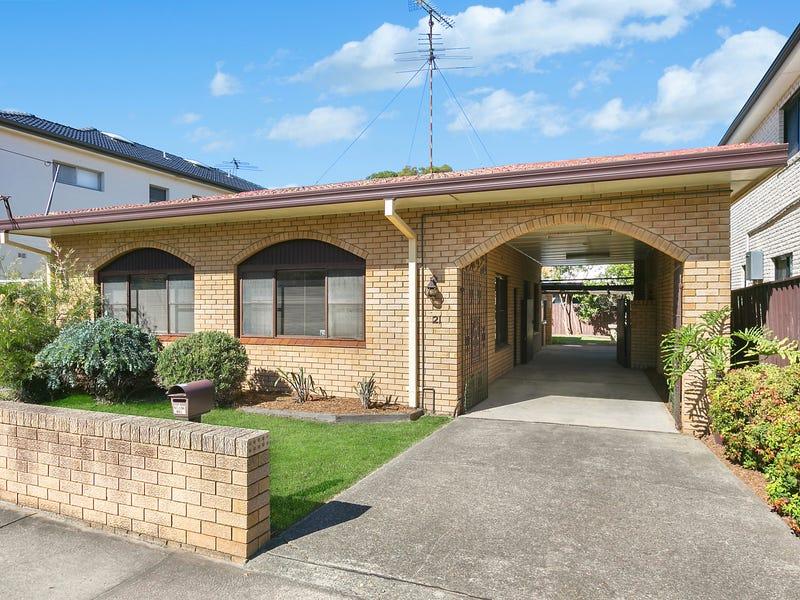 21 Gale Road, Maroubra, NSW 2035