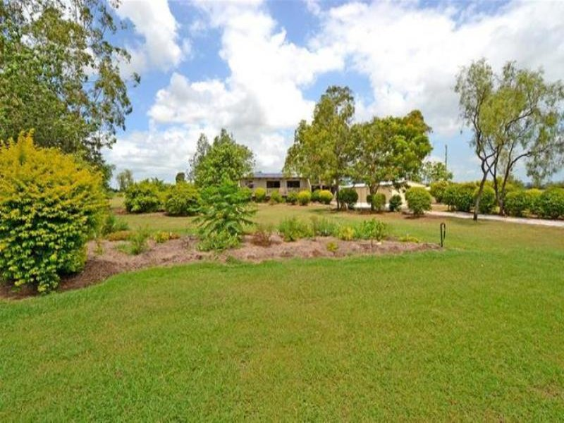 2 Oxley Avenue, Biloela, Qld 4715