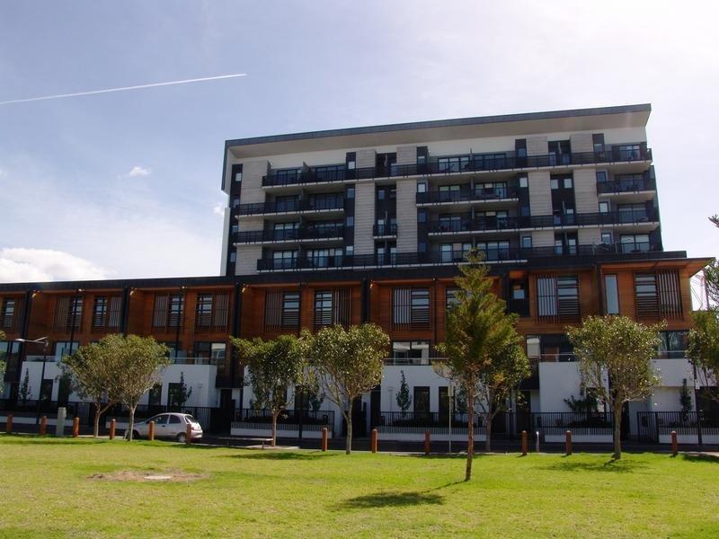 710/463 Docklands Drive, Docklands, Vic 3008