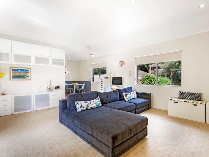 6/177  Hampden Road, Wareemba, NSW 2046