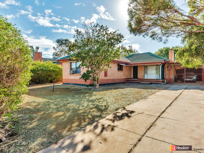 22 Sedgehill Road, Elizabeth North, SA 5113