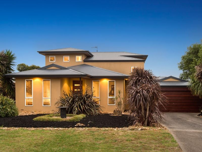 16 Greenhill Road, Rosebud, Vic 3939