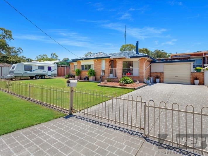 4 Avery Close, Kilaben Bay, NSW 2283