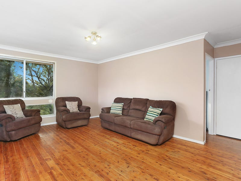 10 Lansdowne Close, Hornsby Heights, NSW 2077