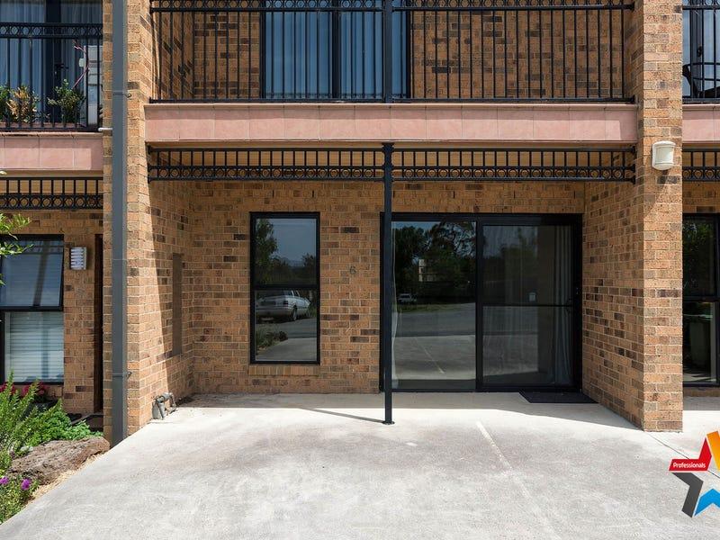 6/5 Herbert Street, Yarra Glen, Vic 3775