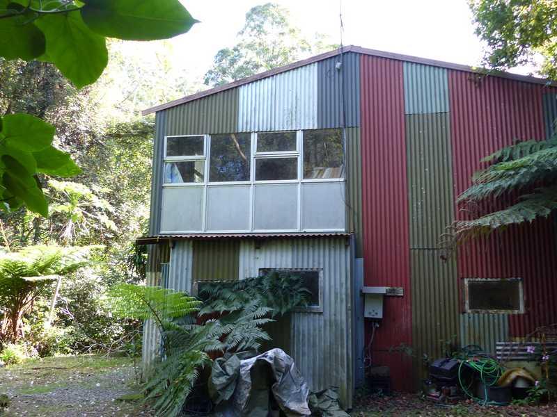1/114 Maso Road, Rosebank, NSW 2480