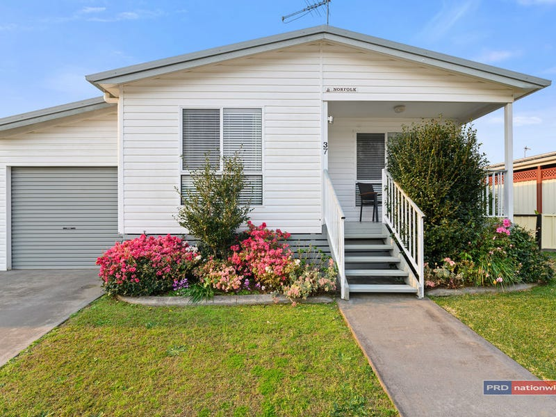 37/369 Pine Creek Way, Bonville, NSW 2450