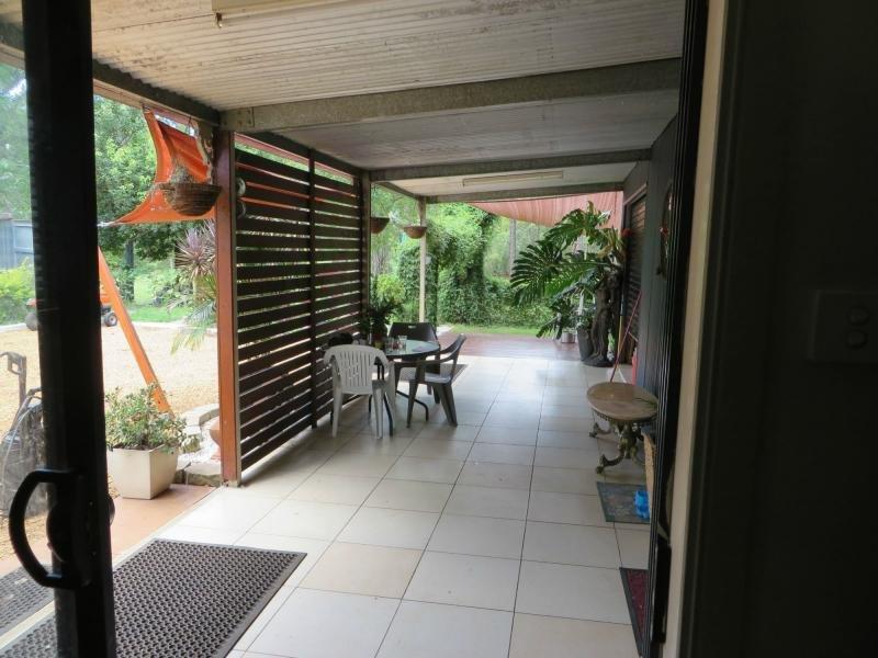 14 - 16 Lyons Road, Rappville, NSW 2469
