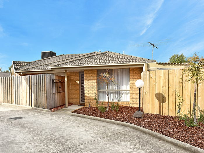 7/14 Stanford Close, Fawkner, Vic 3060