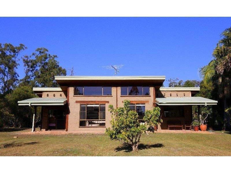 527 School Lane, Southgate, NSW 2460