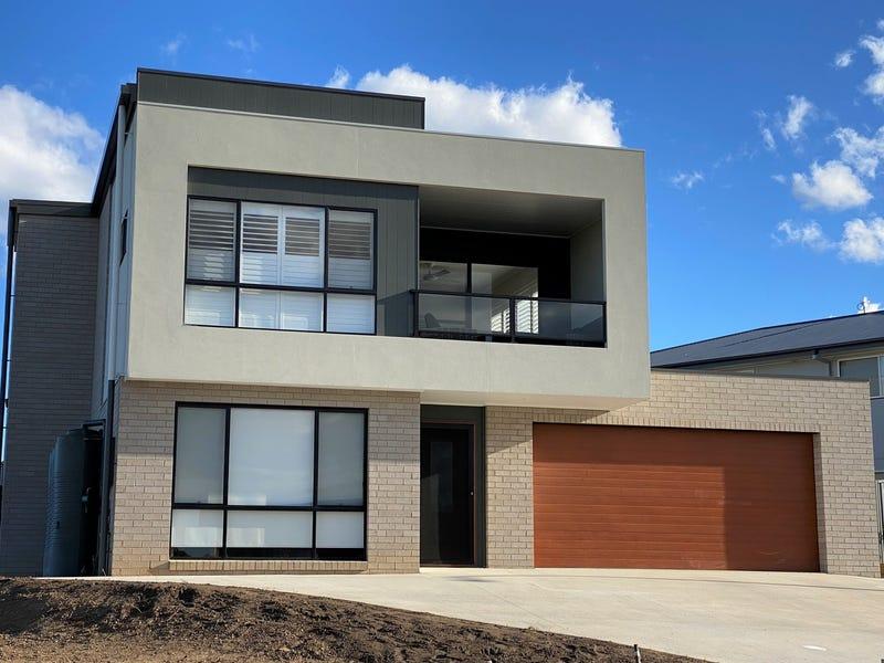40 Parbery Avenue, Bermagui, NSW 2546