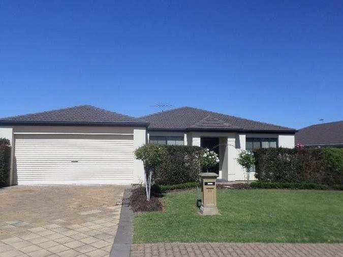 (D.H.A) Defence Housing Australia, Craigmore