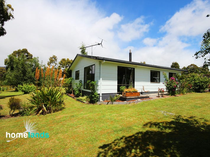 12 Pottery Rd, Dover, Tas 7117