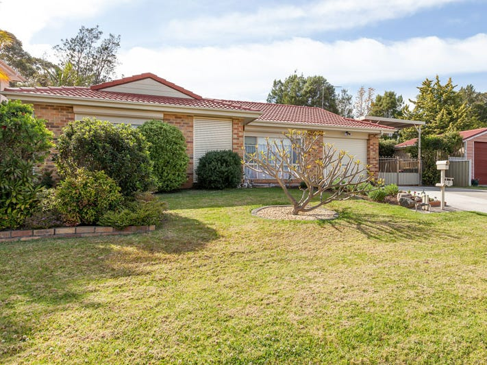 7 Oakhurst Close, Avondale, NSW 2530