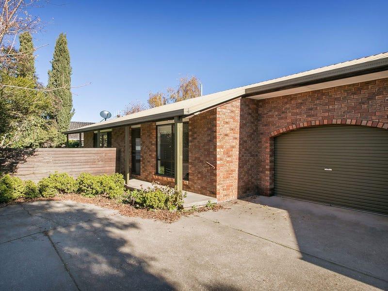 1-2/449 Hume Street, Albury, NSW 2640