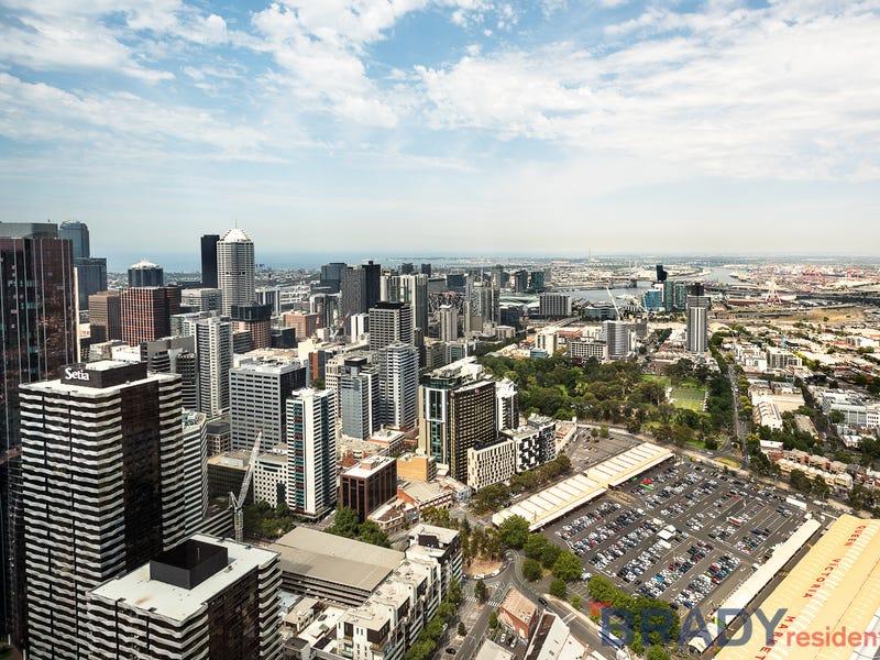 6003/500 Elizabeth Street, Melbourne, Vic 3000