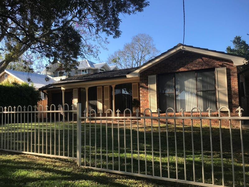 170 Francis Street, Richmond, NSW 2753