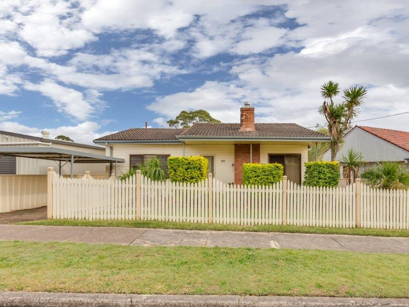 Address available on request, Wallsend, NSW 2287