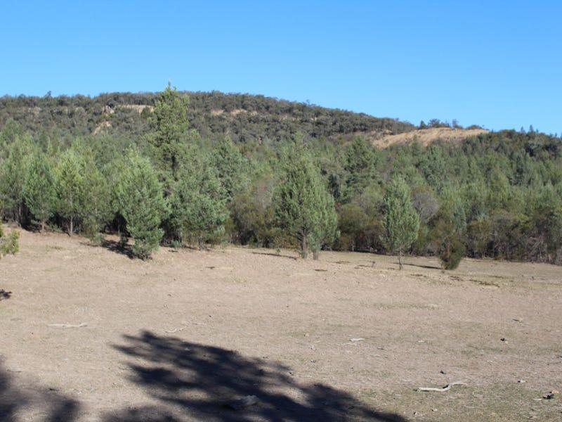 "'' The Summit"", Berrigal, NSW 2390"