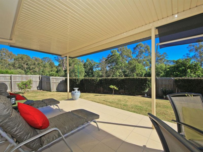 1 Hinterwood Ct, Edens Landing, Qld 4207