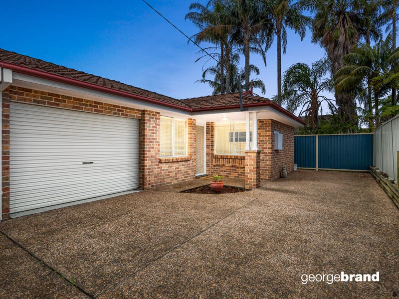 2/30 Arunta Avenue, Kariong, NSW 2250