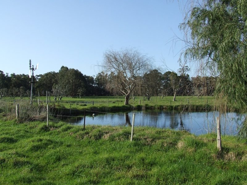 Address available on request, Yelverton, WA 6280