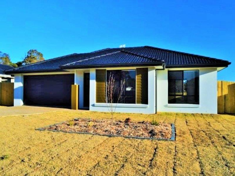 37 Claret Ash Drive, Guyra, NSW 2365