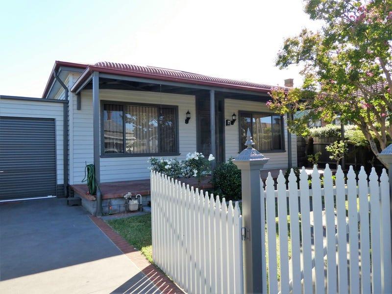 28 Butler Street, Seymour, Vic 3660