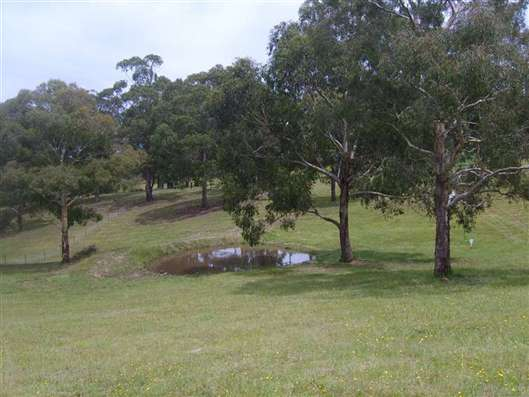 Lot 207, 63  Morris Place, Little Hartley, NSW 2790
