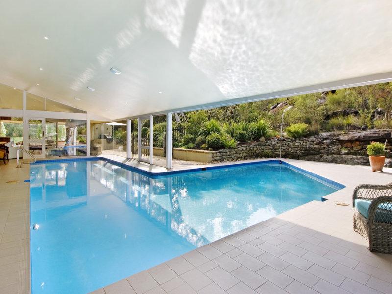 12 Dendrobium Crescent, Elanora Heights, NSW 2101