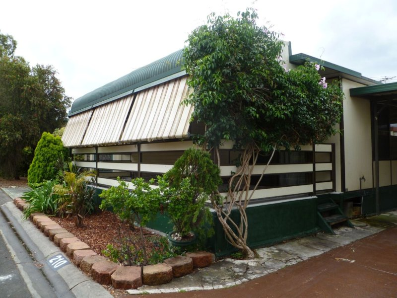 210/30 Majestic Drive, Parklea, NSW 2768