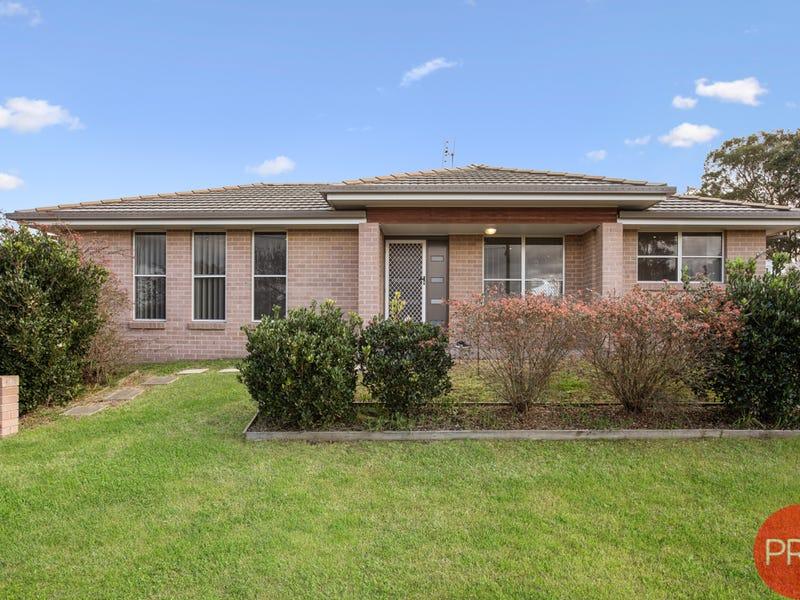 1/9 Windermere Road, Lochinvar, NSW 2321