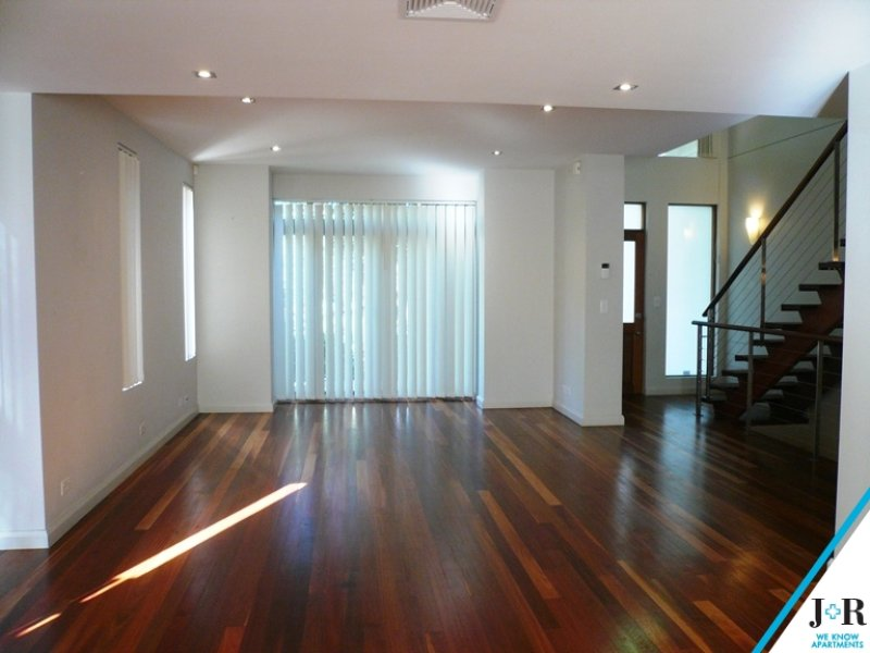 Address available on request, Concord, NSW 2137