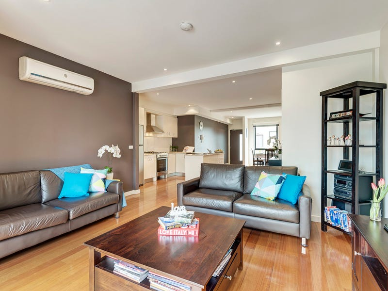 6/439-449 Burke Road, Glen Iris, Vic 3146