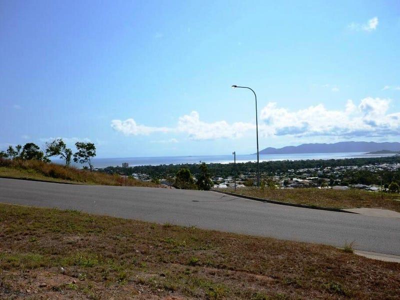 81 Goicoechea Drive, Bushland Beach, Qld 4818