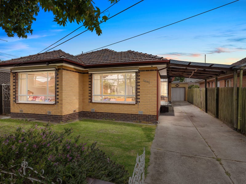 41 Roberts Street, West Footscray, Vic 3012
