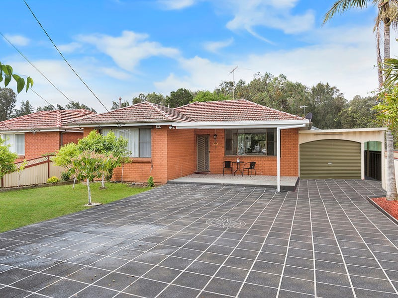 36 Ace Avenue, Fairfield, NSW 2165