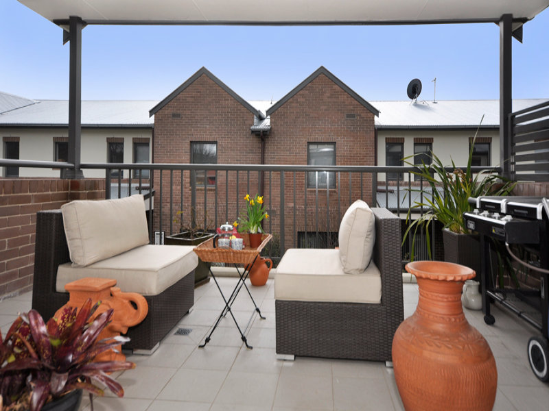 39/3 Victoria Street, Bowral, NSW 2576