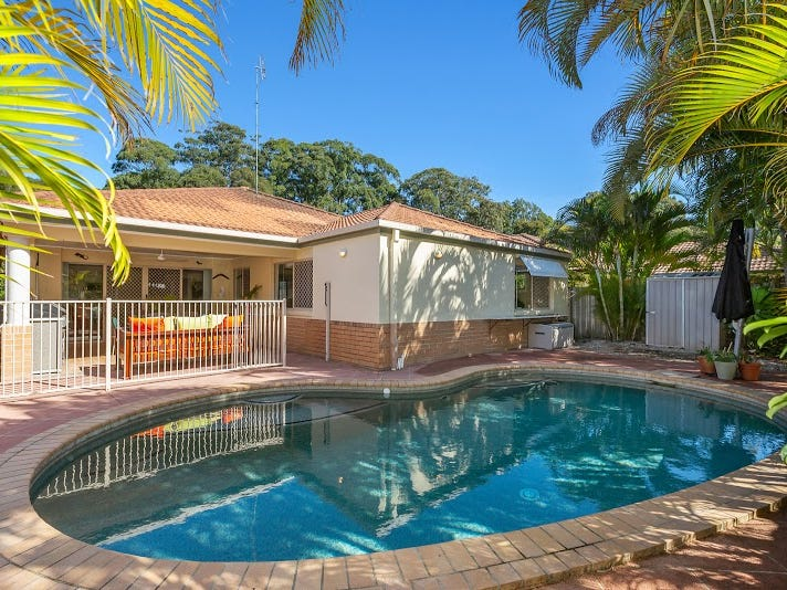 220/2 Falcon Way, Tweed Heads South, NSW 2486