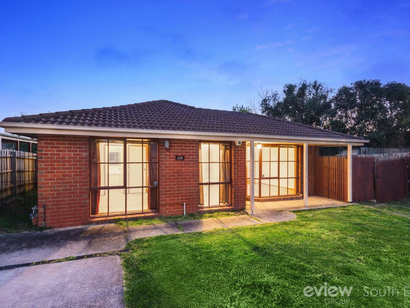 135 Maramba Drive, Narre Warren, Vic 3805
