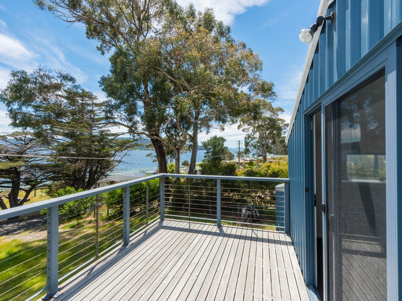 209 Nebraska Road, Dennes Point, Tas 7150