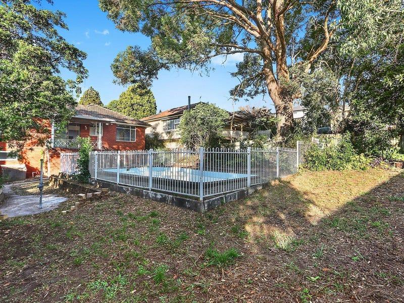 3 Magnolia Avenue, Epping, NSW 2121