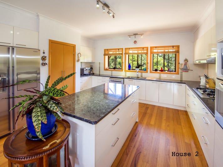 208 Mitchells Rd, Valla, NSW 2448
