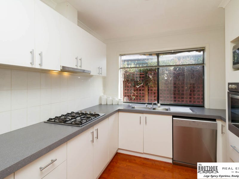 2 Gumtree Court, Carrum Downs, Vic 3201 - House for Sale