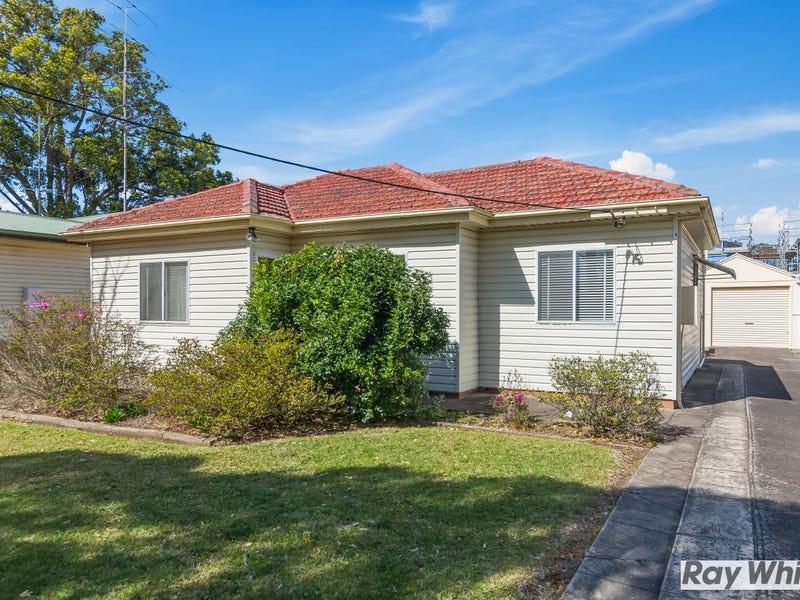 8 Yallah Street, Albion Park Rail, NSW 2527