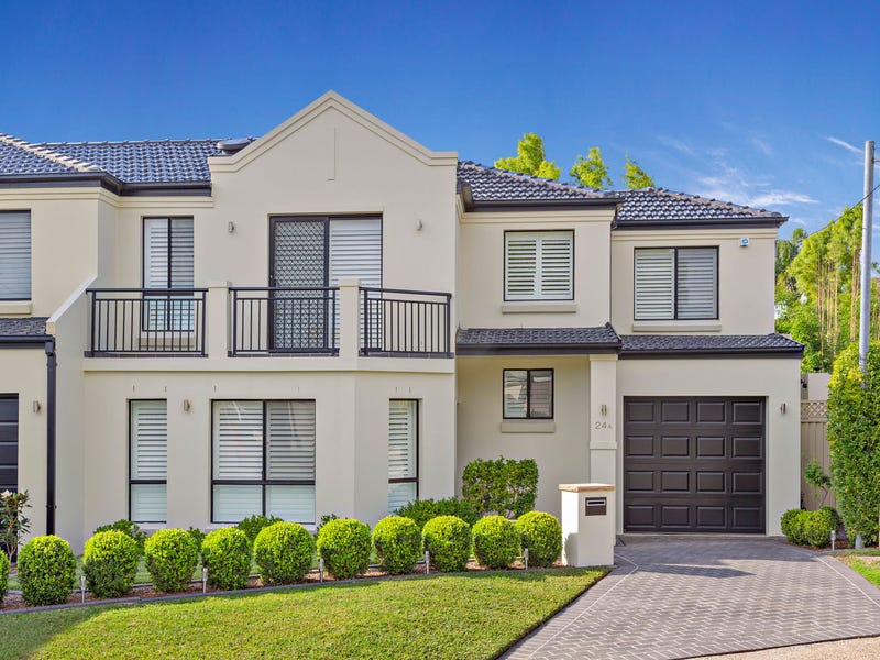 24A Penrose Avenue, Belmore, NSW 2192